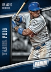 Panini America 2014 National Base (3)
