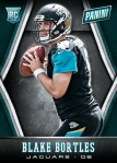 Panini America 2014 National Rookie Subset (13)