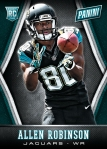 Panini America 2014 National Rookie Subset (14)