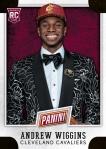 Panini America 2014 National VIP (6)