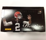 Panini America 2014 Prestige Football QC (1)