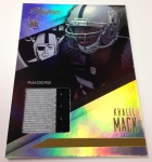 Panini America 2014 Prestige Football QC (110)