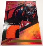 Panini America 2014 Prestige Football QC (113)
