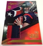 Panini America 2014 Prestige Football QC (114)