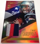Panini America 2014 Prestige Football QC (117)