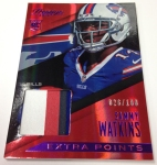 Panini America 2014 Prestige Football QC (121)