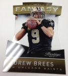 Panini America 2014 Prestige Football QC (134)
