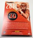 Panini America 2014 Prestige Football QC (140)