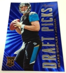 Panini America 2014 Prestige Football QC (142)