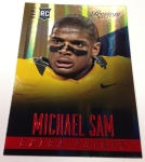 Panini America 2014 Prestige Football QC (16)