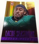 Panini America 2014 Prestige Football QC (18)
