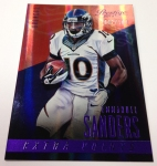 Panini America 2014 Prestige Football QC (22)