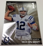 Panini America 2014 Prestige Football QC (33)