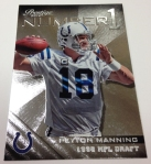 Panini America 2014 Prestige Football QC (34)