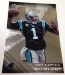 Panini America 2014 Prestige Football QC (36)