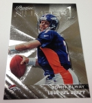 Panini America 2014 Prestige Football QC (37)