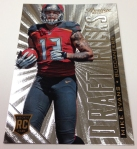 Panini America 2014 Prestige Football QC (39)