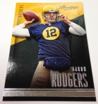 Panini America 2014 Prestige Football QC (4)