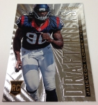 Panini America 2014 Prestige Football QC (40)