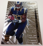 Panini America 2014 Prestige Football QC (41)