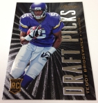 Panini America 2014 Prestige Football QC (43)