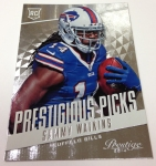 Panini America 2014 Prestige Football QC (47)