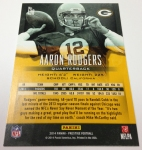 Panini America 2014 Prestige Football QC (5)