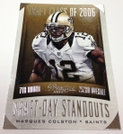 Panini America 2014 Prestige Football QC (58)