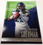 Panini America 2014 Prestige Football QC (6)