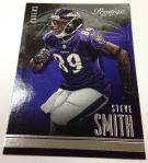 Panini America 2014 Prestige Football QC (8)