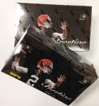Panini America 2014 Prestige Football Teaser Box 1 (1)