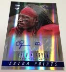 Panini America 2014 Prestige Football Teaser Box 1 (24)
