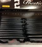 Panini America 2014 Prestige Football Teaser Box 2 (2)