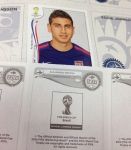 Panini America 2014 World Cup Update Main (1)