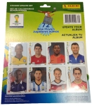 Panini America 2014 World Cup Update Main (3)