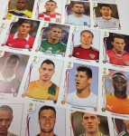 Panini America 2014 World Cup Update Main (5)
