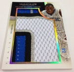 Panini America 2013-14 Immaculate Basketball Oversized (12)