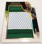 Panini America 2013-14 Immaculate Basketball Oversized (18)