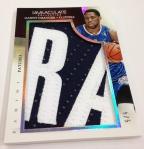 Panini America 2013-14 Immaculate Basketball Oversized (24)