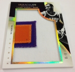 Panini America 2013-14 Immaculate Basketball Oversized (26)