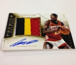 Panini America 2013-14 Immaculate Basketball Oversized (36)