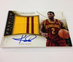 Panini America 2013-14 Immaculate Basketball Oversized (38)