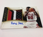 Panini America 2013-14 Immaculate Basketball Oversized (39)