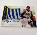 Panini America 2013-14 Immaculate Basketball Oversized (41)