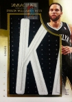 Panini America 2013-14 Immaculate Basketball Oversized (46)