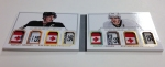 Panini America 2013-14 National Treasures Hockey Packout Part Two (16)