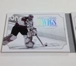 Panini America 2013-14 National Treasures Hockey Packout Part Two (2)