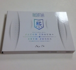 Panini America 2013-14 National Treasures Hockey Packout Part Two (21)