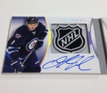 Panini America 2013-14 National Treasures Hockey Packout Part Two (22)