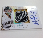 Panini America 2013-14 National Treasures Hockey Packout Part Two (34)